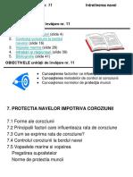 Unit 11. Intretinerea navei.pdf