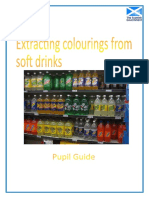 food-forensics-extracting-colour-from-drinks-pupil-guide.docx