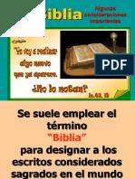 INTROD.a-la-BIBLIA1a.parte.pdf