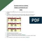 Segundo PDC.docx
