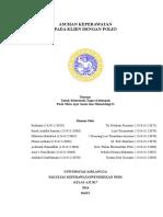 256910224-Askep-Polio.doc