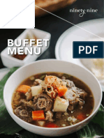 S - NN Buffet Menu - Revisi 4