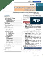 David Vargas - Trastornos Ácido Base.pdf