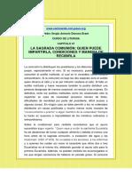 LITURGIA47.pdf