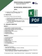 SILABO DE EXCEL BASICO.pdf