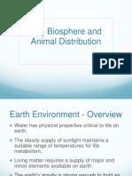 Biomes and_animal_distribution.pptx