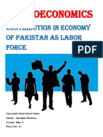 Pdf of eco labor