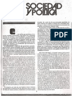 QUIJANO_1972_Editorial de SPN°1