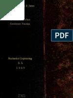 studyofsurfaceco00bill.pdf