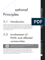 Ngo Org Principles