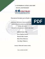 ESPINOZA_FALLA_PLANEAMIENTO_AREQUIPA.pdf