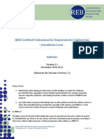 IREB_cpre_syllabus_FL_en_v21.pdf