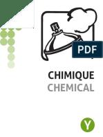 Chimique.pdf