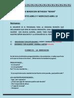 PRIVILEGIOS.pdf