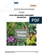 UKBM,3.8-4.8   PLANTAE, Biologi. Tetty.pdf