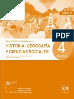 HISTORIA DOCENTE 2.pdf