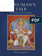 Philip Lutgendorf - Hanuman's Tale_ The Messages of a Divine Monkey-Oxford University Press, USA (2007).pdf