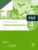 CIENCIAS DOCENTE 1.pdf