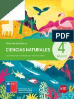 CIENCIAS ESTUDIANTE.pdf