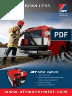 AFT-MPM-CAFS-01