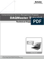 DAQMaster Tutorial Tech Eng 161216