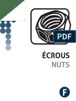 Ecrous.pdf