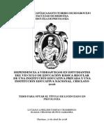 TL FarfanChambergoLuciana MuñozGamarraEliana.pdf