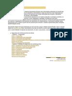 praguicidas-historia-e-generalidades.pdf