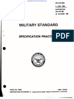MIL-STD-490A.PDF