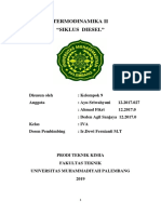 makalah siklus diesel.docx