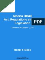 ab-ohs-hand-e-book