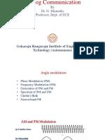 FM PM.pptx