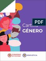 Cartilla Género Módulo 2.pdf