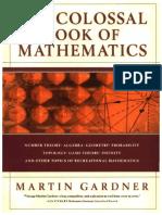 0393020231MathematicsB.pdf