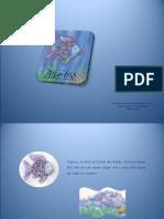 Arco-Iris o Mais Belo Peixe Dos Oceanos Pequeno