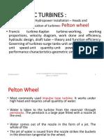02. pelton wheel.pdf