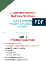 01.Hydraulic Turbines(Intro )