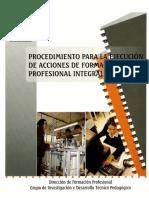 procedimiento_para_la_ejecucion_de_acciones_de_formacion_profesional.pdf