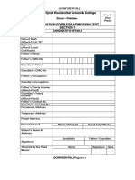 Application-Form-For-Addmission-Class-7.pdf