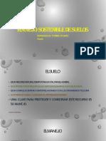 topografiainforme1-140904150321-phpapp01