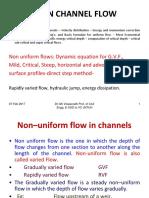 11  GVF.pdf