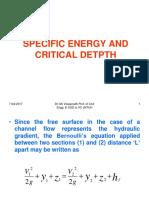 08 CRITCAL FLOW.pdf