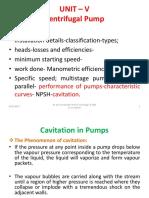 03. centrifugal pumps(charectaristic curves).pdf