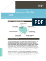 gef-assessment.pdf
