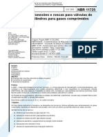 238683814-NBR-11725-Conexoes-Roscas-Cilindros.pdf