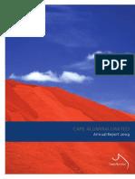 bb2d4588-b5ef-460e-a49c-de09f7b4da45-CBX215030.pdf