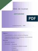 histogramas-diapo