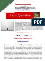 LQ-528.pdf