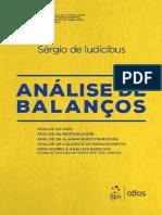 análise-de-balanços-sérgio-de-ludícibus.pdf