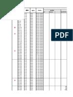 PP y PPSP Lista de Resultado_20180607